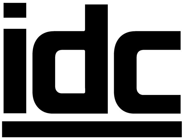 IDC Integration